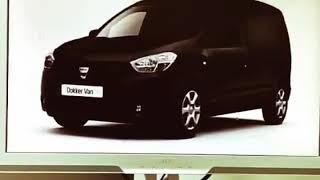 rotulacion vehiculos