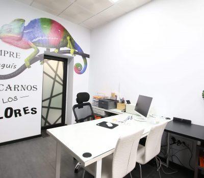 Especialistas en impresión digital bajo demanda en Cáceres