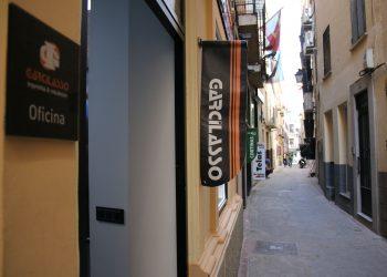 Impresión de carteles publicitarios en Cáceres