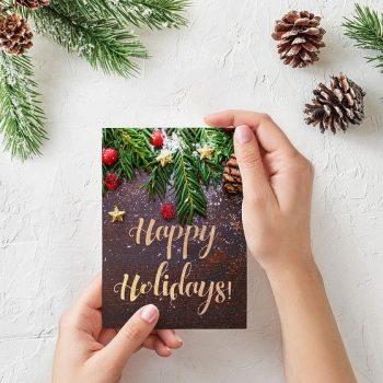 christmas-3003907_640