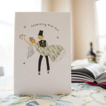 invitaciones de boda plasencia